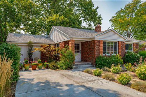 Photo of 4903 Edson St., Boise, ID 83705 (MLS # 98820326)