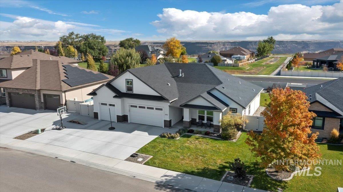 2416 Blick Ln, Twin Falls, ID 83301 - MLS#: 98821327