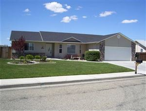 Photo of 535 N 18th St, Payette, ID 83661 (MLS # 98735329)