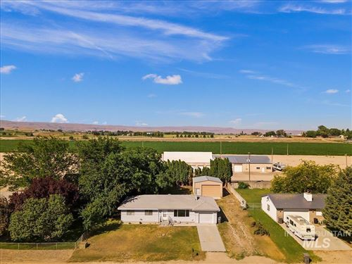 Photo of 312 River View Dr., Marsing, ID 83639 (MLS # 98808331)