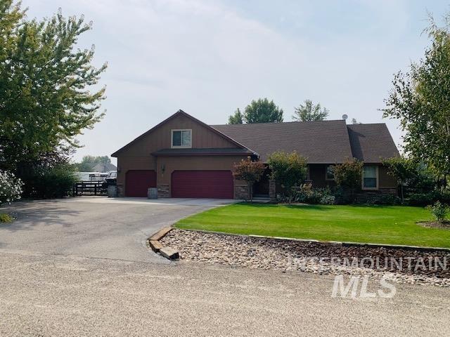 2011 Josh Lane, Fruitland, ID 83619 - MLS#: 98782332