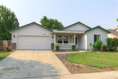 Photo of 11031 W Red Maple Dr., Boise, ID 83709 (MLS # 98811333)