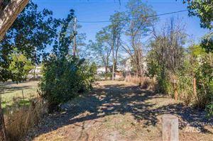 Photo of 3205 W Moore St, Boise, ID 83702 (MLS # 98730334)