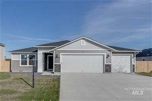 Photo of 11568 Quincy St., Caldwell, ID 83605 (MLS # 98746335)