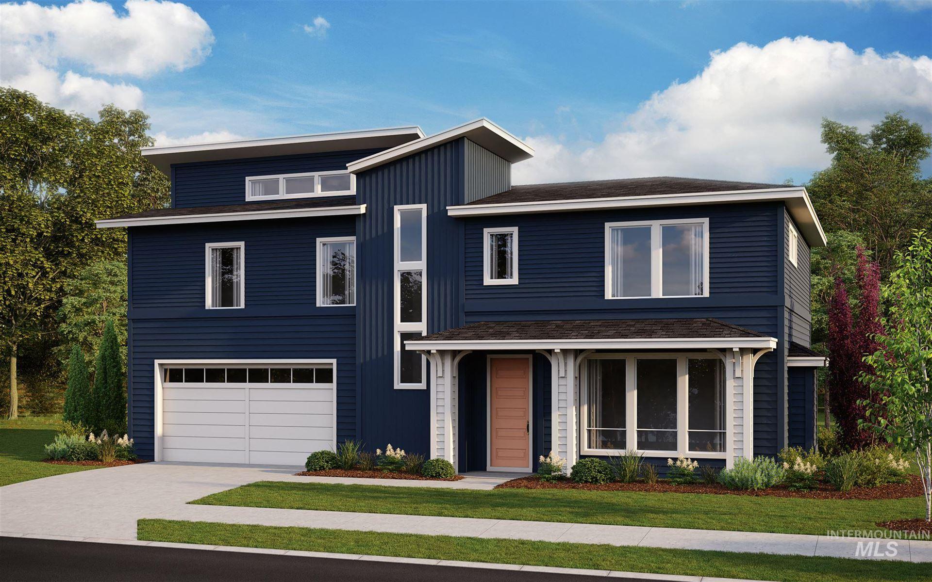Lot 2 Blk 1 W Cyrus Street, Boise, ID 83705 - MLS#: 98767335