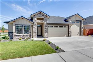 Photo of 6791 S Kirra Place, Boise, ID 83709 (MLS # 98741336)