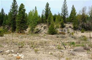 Photo of Lot 42 Mores Creek Dr., Idaho City, ID 83631 (MLS # 98724338)