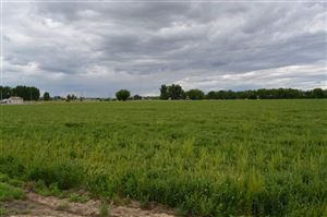 Photo of 9353 Kennedy Rd, Payette, ID 83661 (MLS # 98737339)