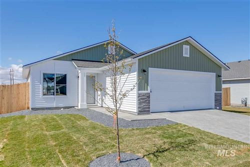 Photo of 19547 Commonwealth Ave., Caldwell, ID 83605 (MLS # 98796339)