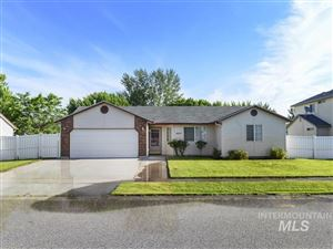 Photo of 1053 NW 23rd Street, Fruitland, ID 83619 (MLS # 98732340)