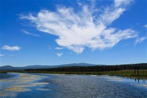 Photo of 21310 Silver Lake Road, Chiloquin, OR 97624 (MLS # 98707342)