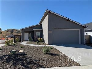 Photo of 5542 W Old Ranch St #619, Boise, ID 83714 (MLS # 98744342)