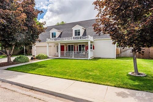 Photo of 209 Crimson Maple W, Fruitland, ID 83619-2473 (MLS # 98768342)