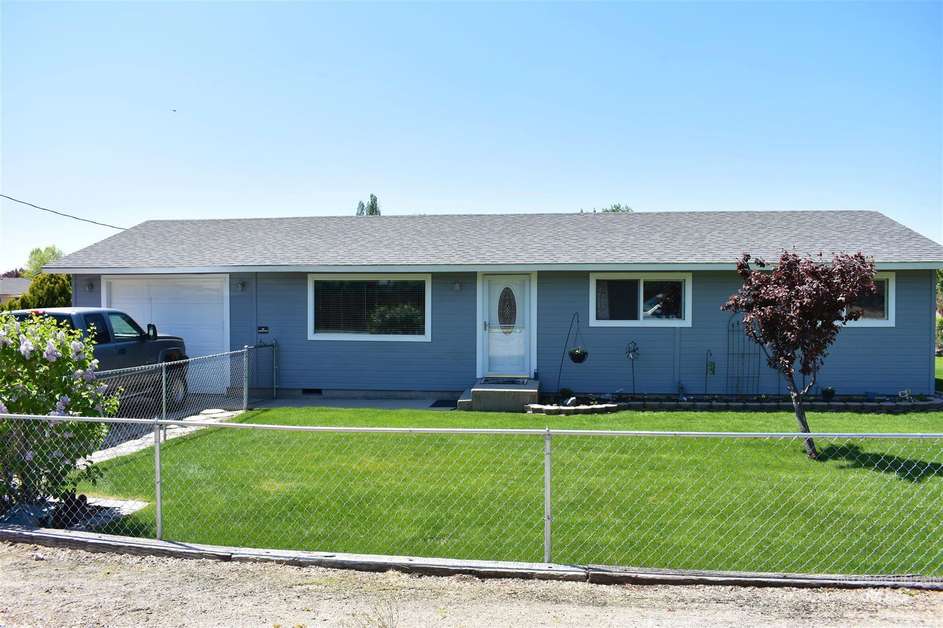 421 S School, Kuna, ID 83634-0000 - MLS#: 98766342