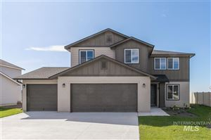 Photo of 17703 N Newdale Ave., Nampa, ID 83687 (MLS # 98723343)