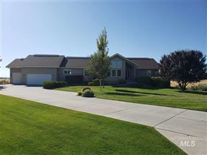 Photo of 416 Crooked Stick Road, Jerome, ID 83338 (MLS # 98744343)
