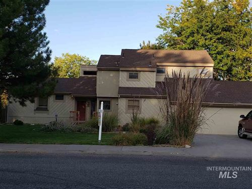 Photo of 626 Ballingrude DR, Twin Falls, ID 83301 (MLS # 98757345)