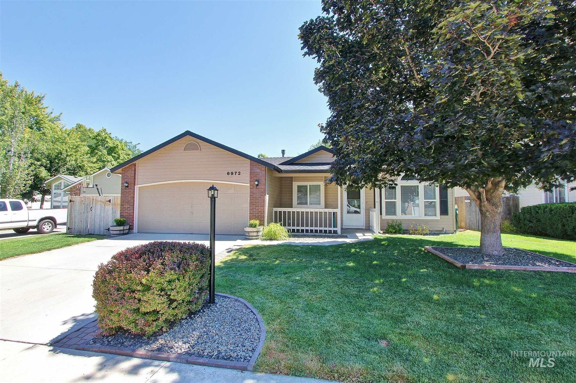 6972 N Casa Real Pl, Boise, ID 83714 - MLS#: 98776346