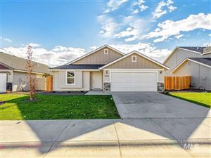 Photo of 7526 S Foremast Ave., Boise, ID 83709 (MLS # 98746347)