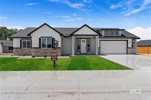 Photo of 300 S 1st St. West, Homedale, ID 83628 (MLS # 98772347)