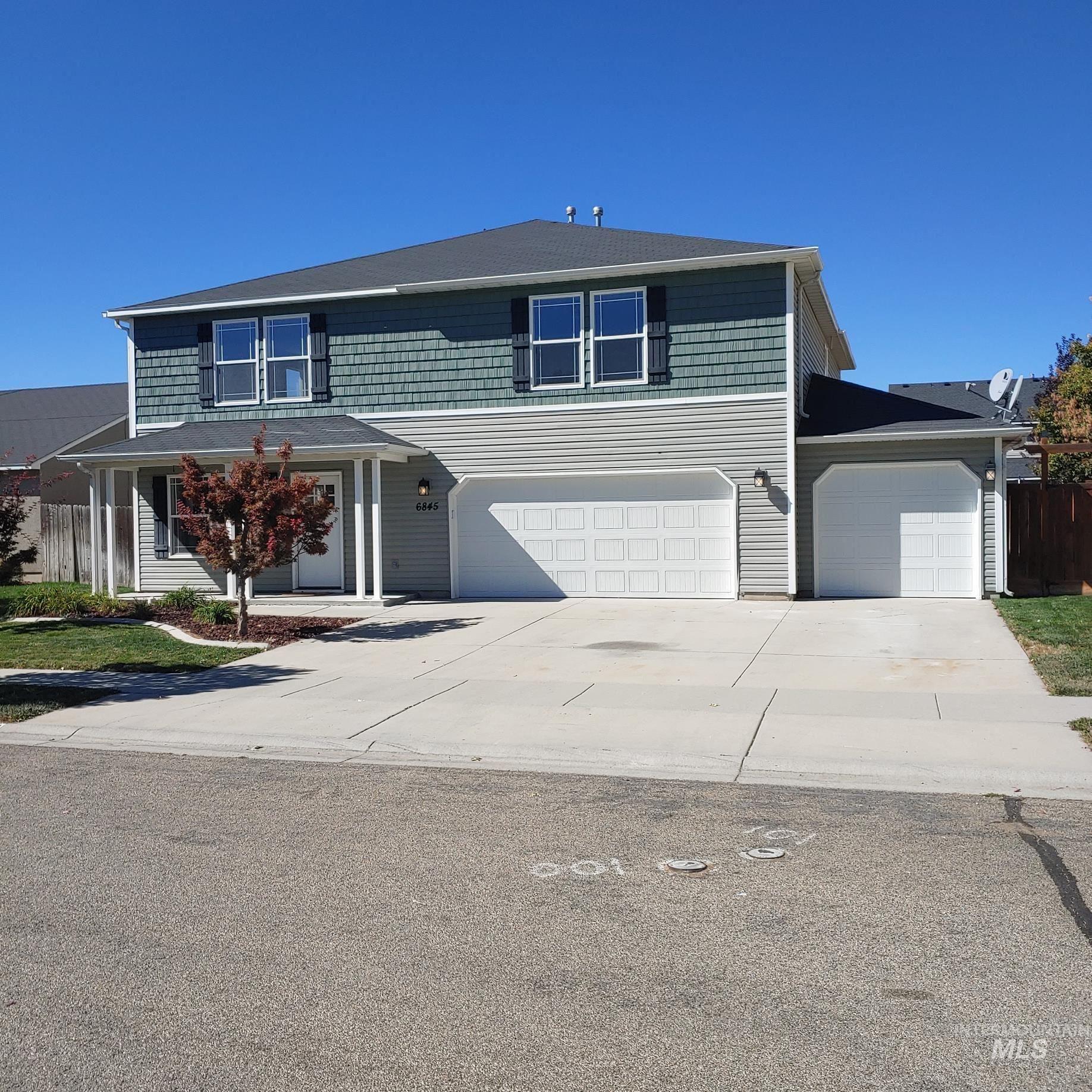 6845 S Acacia, Boise, ID 83709 - MLS#: 98818347