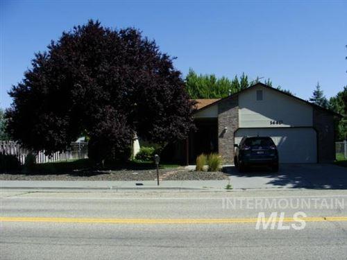 Photo of 1440 E 8th N, Mountain Home, ID 83647 (MLS # 98808348)