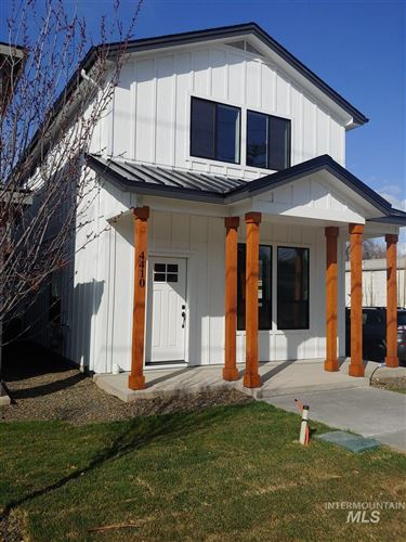 Photo of 4410 W Emerald St, Boise, ID 83706 (MLS # 98783350)