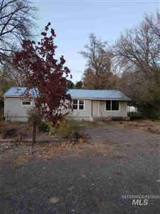 Photo of 218 W Ave E, Jerome, ID 83338 (MLS # 98749351)
