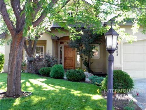 Photo of 6032 N Stafford Place, Boise, ID 83713 (MLS # 98808351)