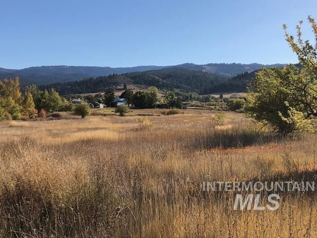 Photo of 2162 Hwy 95, Council, ID 83612 (MLS # 98821351)
