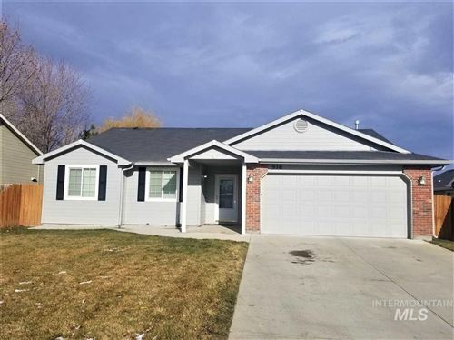 Photo of 916 Windsong Court, Caldwell, ID 83605 (MLS # 98754352)