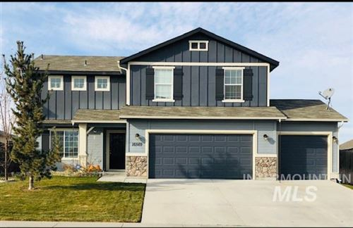 Photo of 16569 Spartan Ave, Caldwell, ID 83607 (MLS # 98757353)