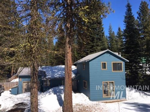 Photo of 228 Rio Vista Boulevard, McCall, ID 83638 (MLS # 98761355)