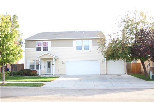 Photo of 9281 W Rustica DR., Boise, ID 83709 (MLS # 98785359)