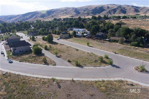 Photo of TBD Dovetail Way, Horseshoe Bend, ID 83629 (MLS # 98760360)