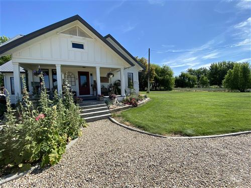 Photo of 2365 SW 1st Ave, Fruitland, ID 83619 (MLS # 98772363)