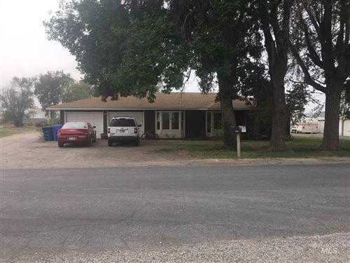 Photo of 1970 Osterloh Ave, Twin Falls, ID 83301 (MLS # 98781363)