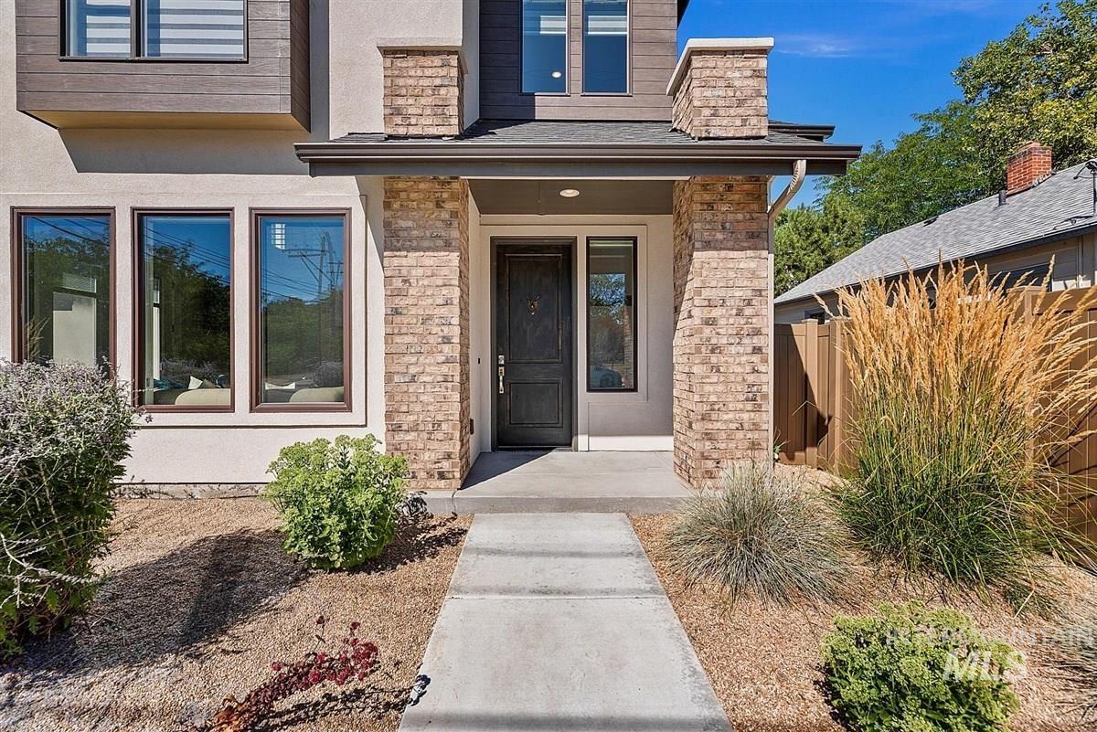 315 N 21st Street, Boise, ID 83702 - MLS#: 98777363