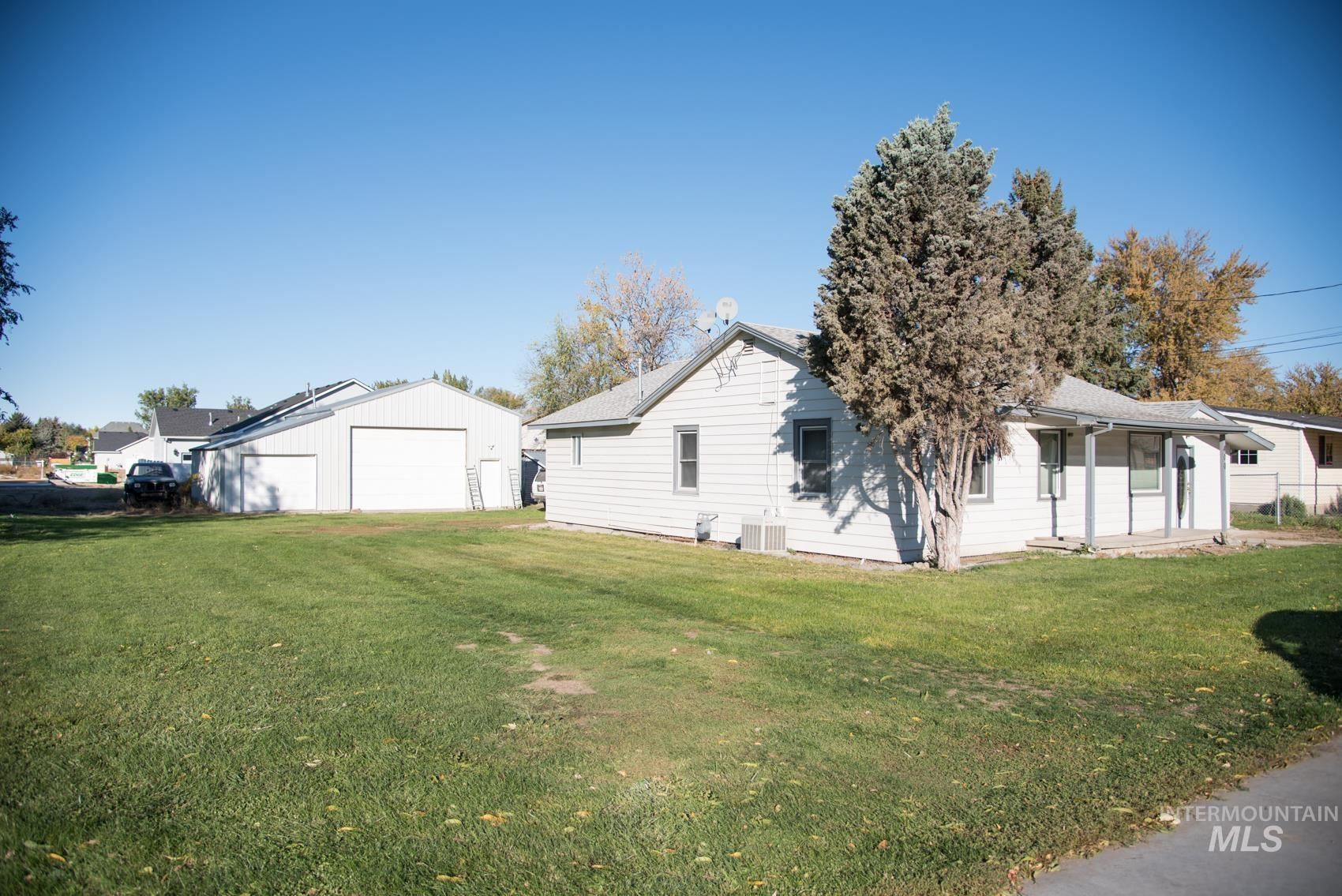 400 S 16th St, Payette, ID 83661 - MLS#: 98822363