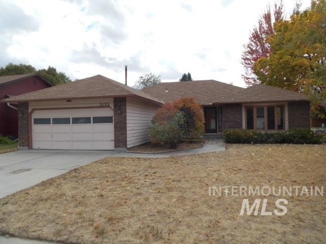 Photo of 2155 E Cornhusk Ct, Boise, ID 83706 (MLS # 98784365)