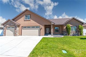 Photo of 2844 Sunray Loop, Twin Falls, ID 83301 (MLS # 98725366)