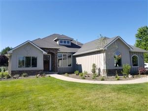 Photo of 8981 New Castle Dr., Middleton, ID 83644 (MLS # 98737366)