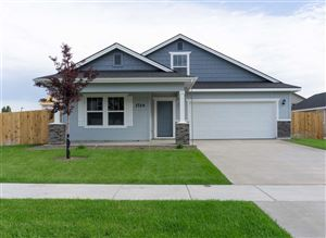 Photo of 1724 W Lava Ave., Nampa, ID 83651 (MLS # 98720367)