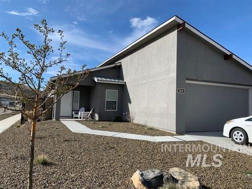 Photo of 5683 W Old Ranch St #606, Boise, ID 83714 (MLS # 98762368)