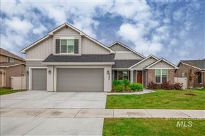 Photo of 5392 W Rosslare Drive, Eagle, ID 83616 (MLS # 98730370)