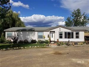 Photo of 2272 Orchard Rd, Council, ID 83612 (MLS # 98744370)