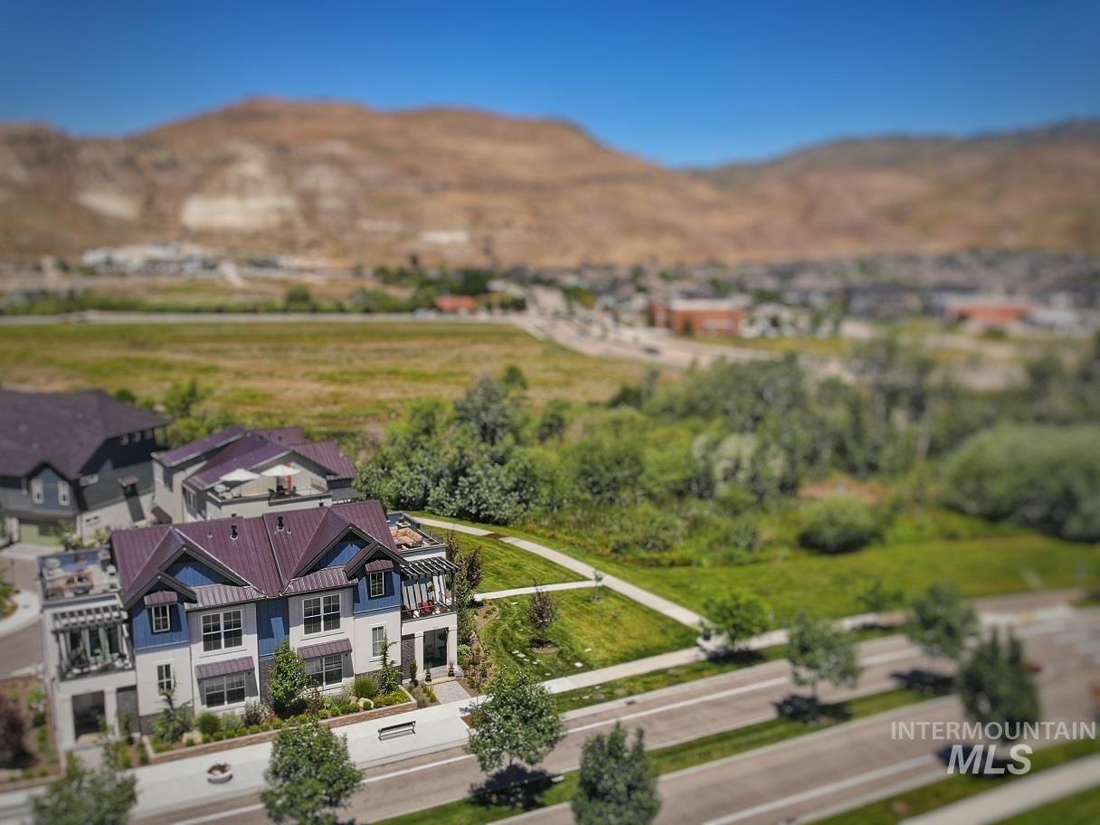 Photo of 3411 E Trifecta Ln, Boise, ID 83716 (MLS # 98771370)