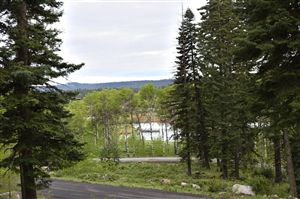 Photo of TBD Lot 120 Phase 1, McCall, ID 83638 (MLS # 98581371)