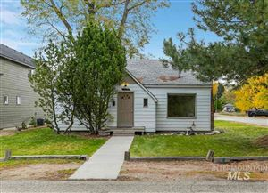 Photo of 1590 S Colorado Ave, Boise, ID 83706 (MLS # 98748372)