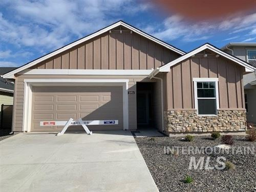 Photo of 5682 W Old Ranch St #609, Boise, ID 83714 (MLS # 98762372)